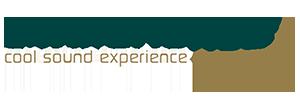 Consonance Logo