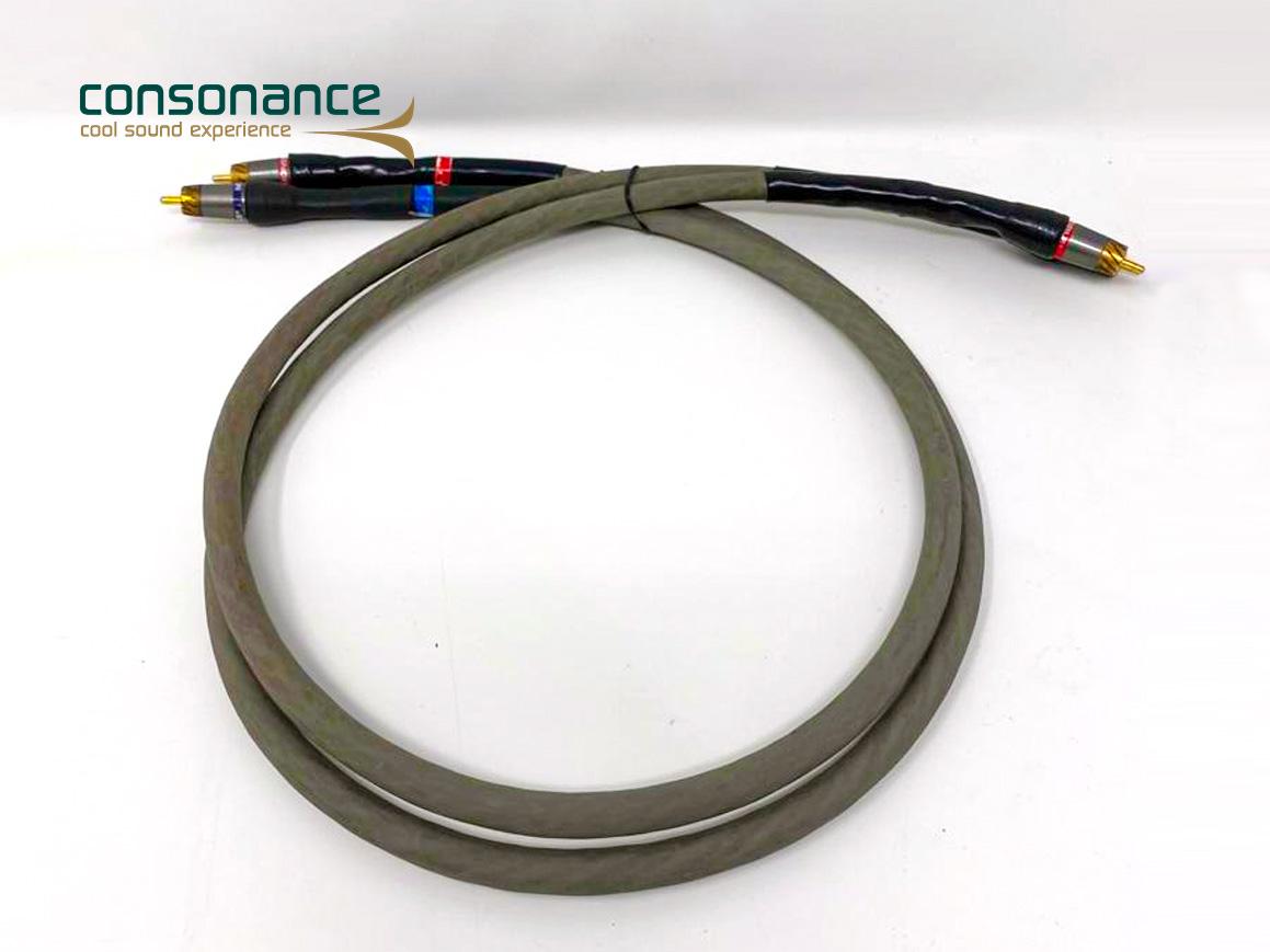 Audio Research Litzlink II - 1 metro