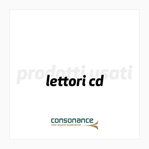 Lettori CD