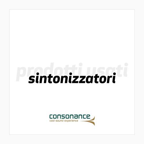 Sintonizzatori