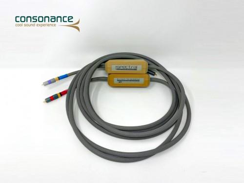 Spectral MI 350 ultralinear reference II 3 metri